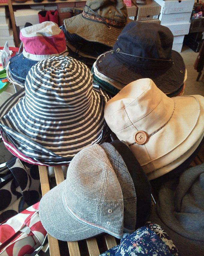 2013年帽子各種.jpg
