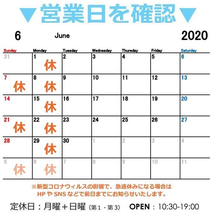 アトラクション 2020 6月の営業カレンダー.jpg