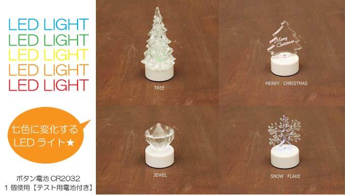 クリスマス_ミニLEDライト.jpg