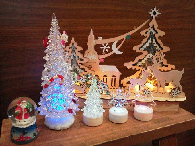 クリスマス_LEDインテリア.jpg