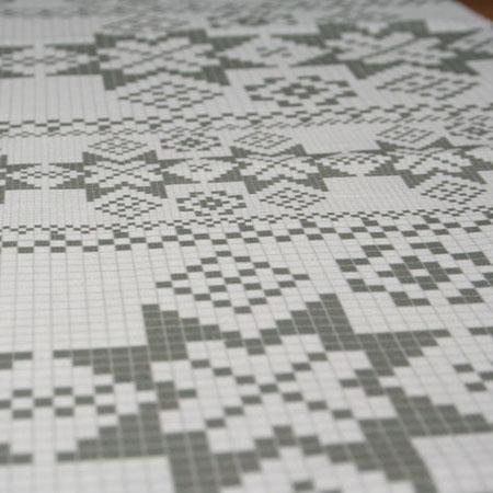 ムーラミトン_table_1.jpg
