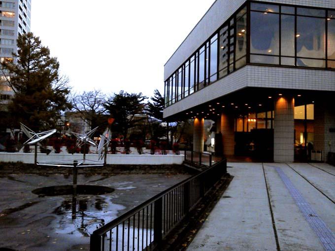 北海道近代美術館.JPG