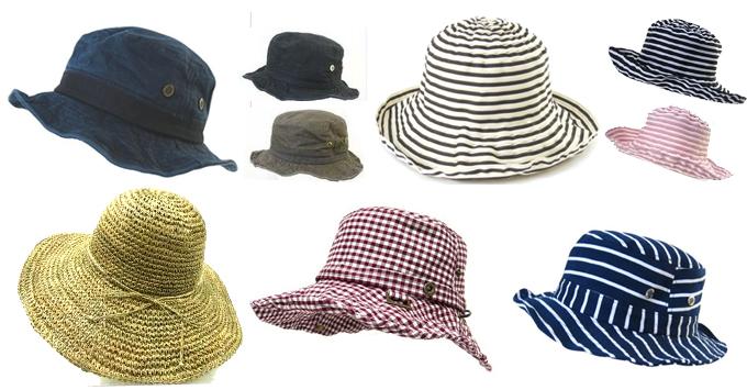 帽子各種.jpg
