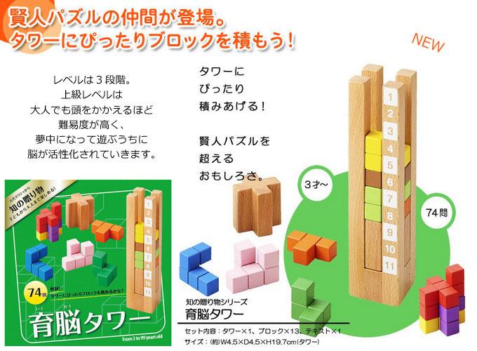 知の贈り物シリーズ_育脳タワー パズル.jpg