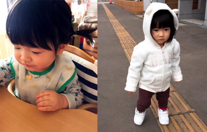 雄太1歳3カ月.jpg