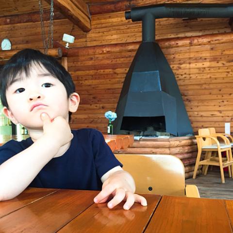 雄太 2歳7カ月.jpg