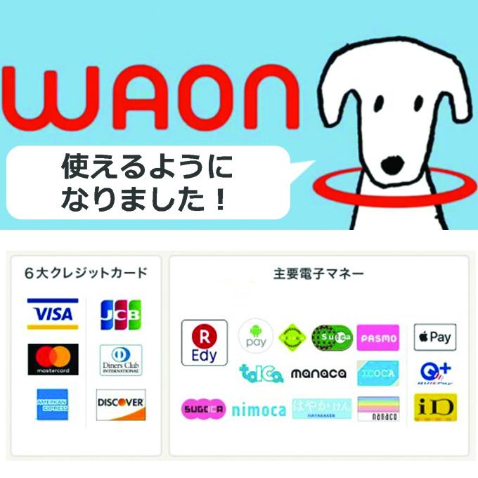 電子マネー クレジットカード 決済.jpg