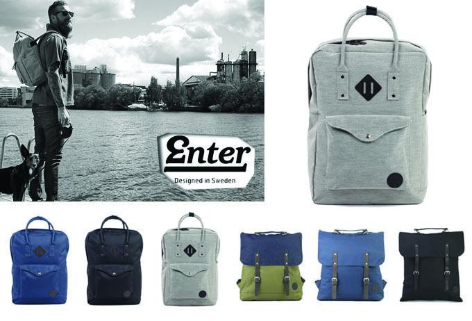 ENTER_backpack.jpg