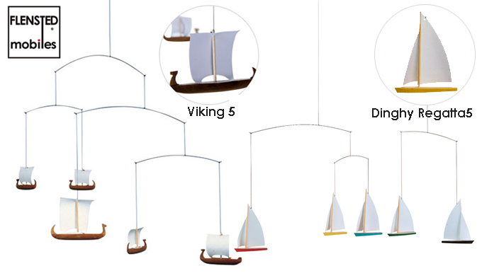 FLENSTED mobiles_viking_dinghy regatta.jpg