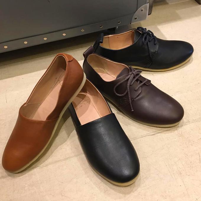 FeeL フィール 革靴.jpg
