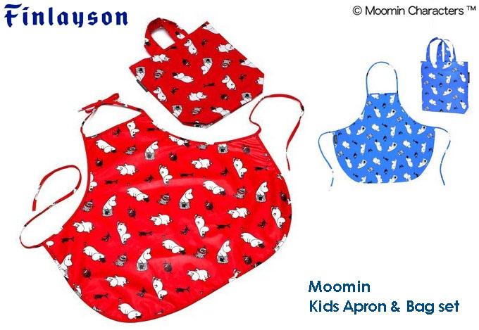 Finlayson_Moomin Apron & Bag set.jpg