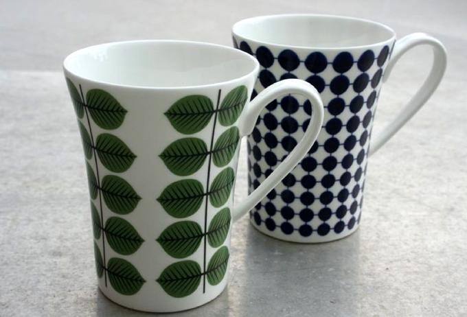 Gustavsberg_latte mug.png