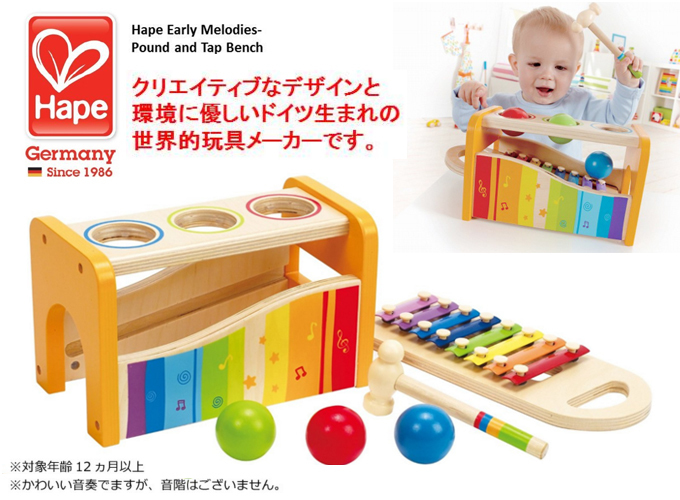 Hape_Early Melodies Pound and TopBench.jpg