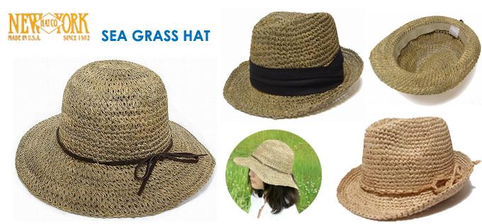 NEWYORK_HAT_SEA GRASS HAT.jpg