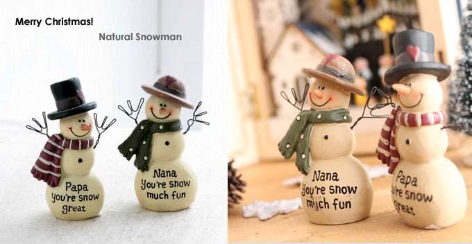Natural Snowman.jpg