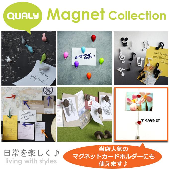 Qualy マグネット コレクション.jpg