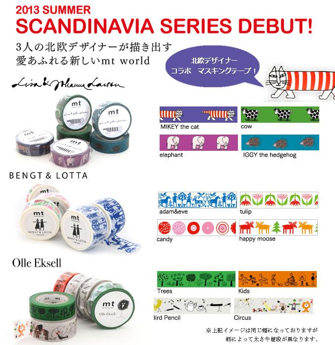 SCANDINAVIA SERIES_mt_masking tape.jpg