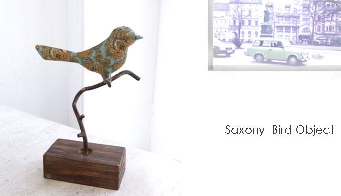 Saxony Bird Object.jpg