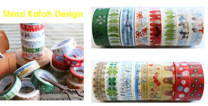 Shinzi Katoh Design_マスキングテープ.jpg