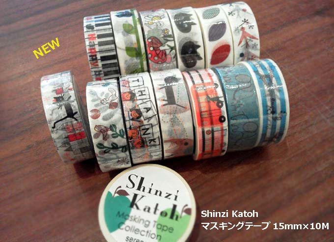 Shinzi Katoh_マスキングテープ.jpg