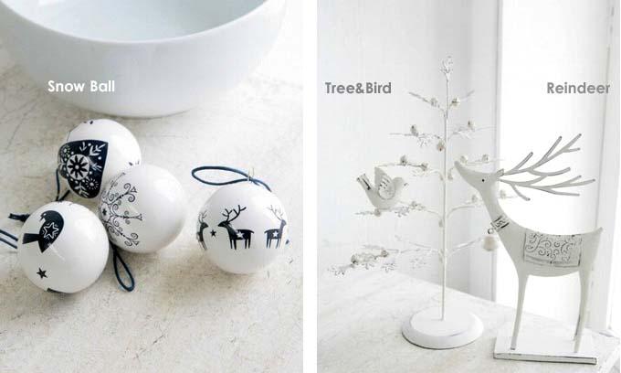 Snowball_Tree_Reindeer.jpg