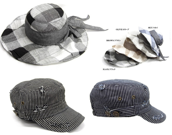 hat_cap.jpg