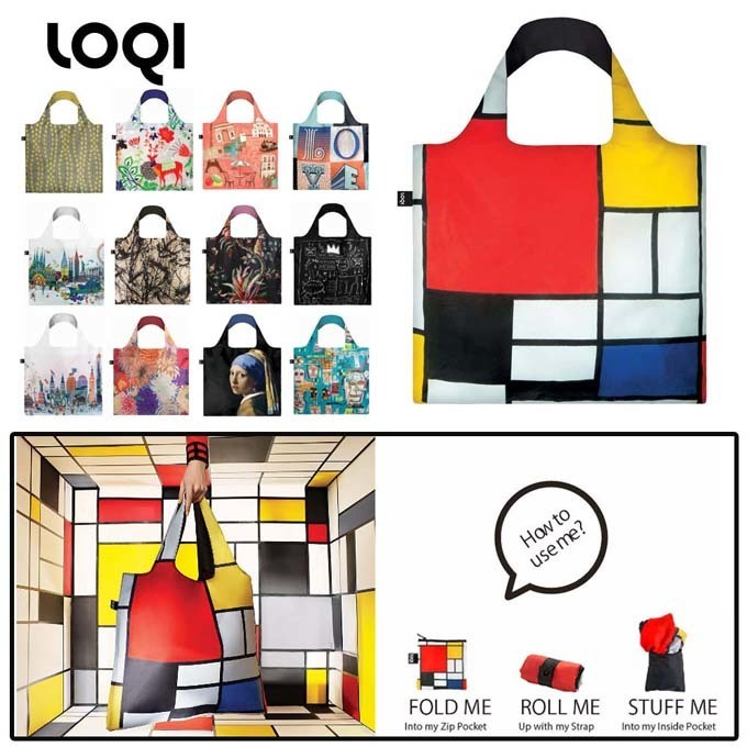 loqi_bag ローキー エコバッグ 人気 デザイナーズ 丈夫.jpg