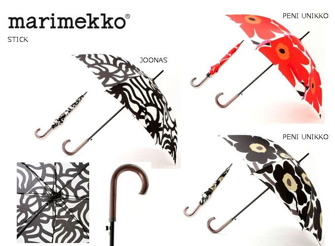 marimekko_stick長傘.jpg
