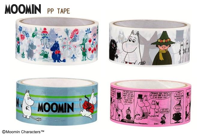 moomin_pp tape.jpg