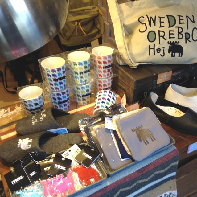 moz sweden.jpg