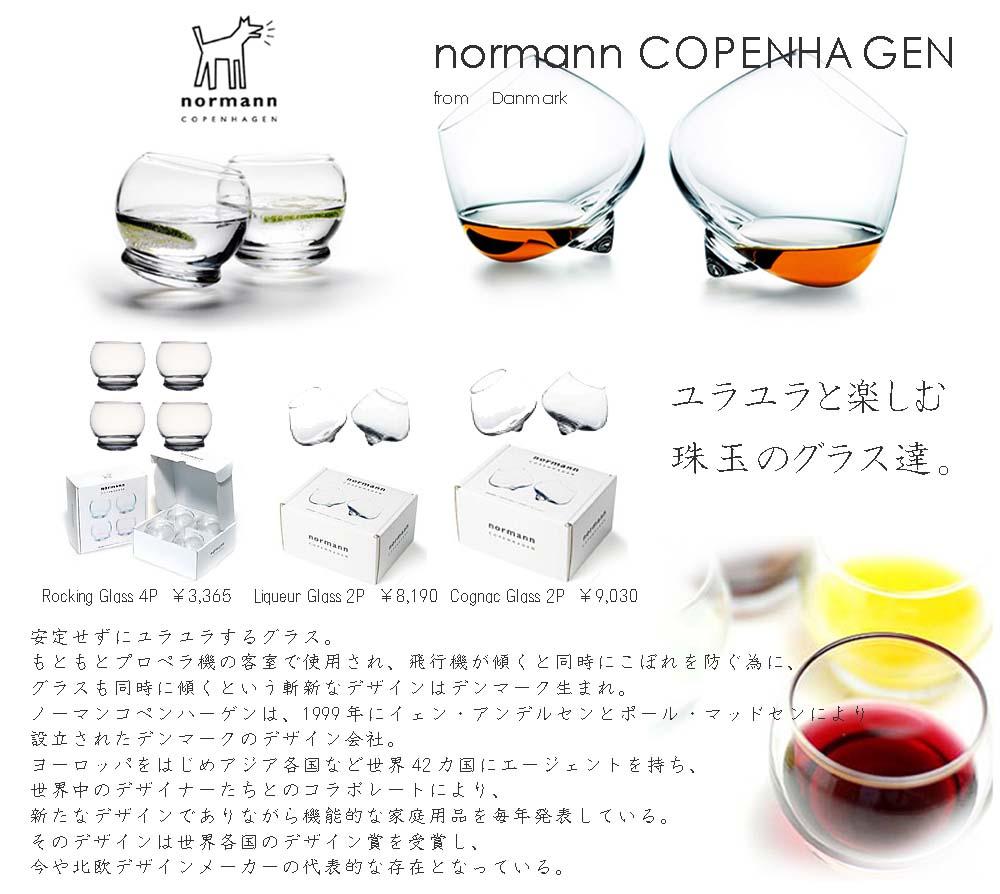 normanncopenhagen_ft_cm.jpg