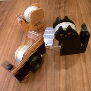tape_cutter.JPG